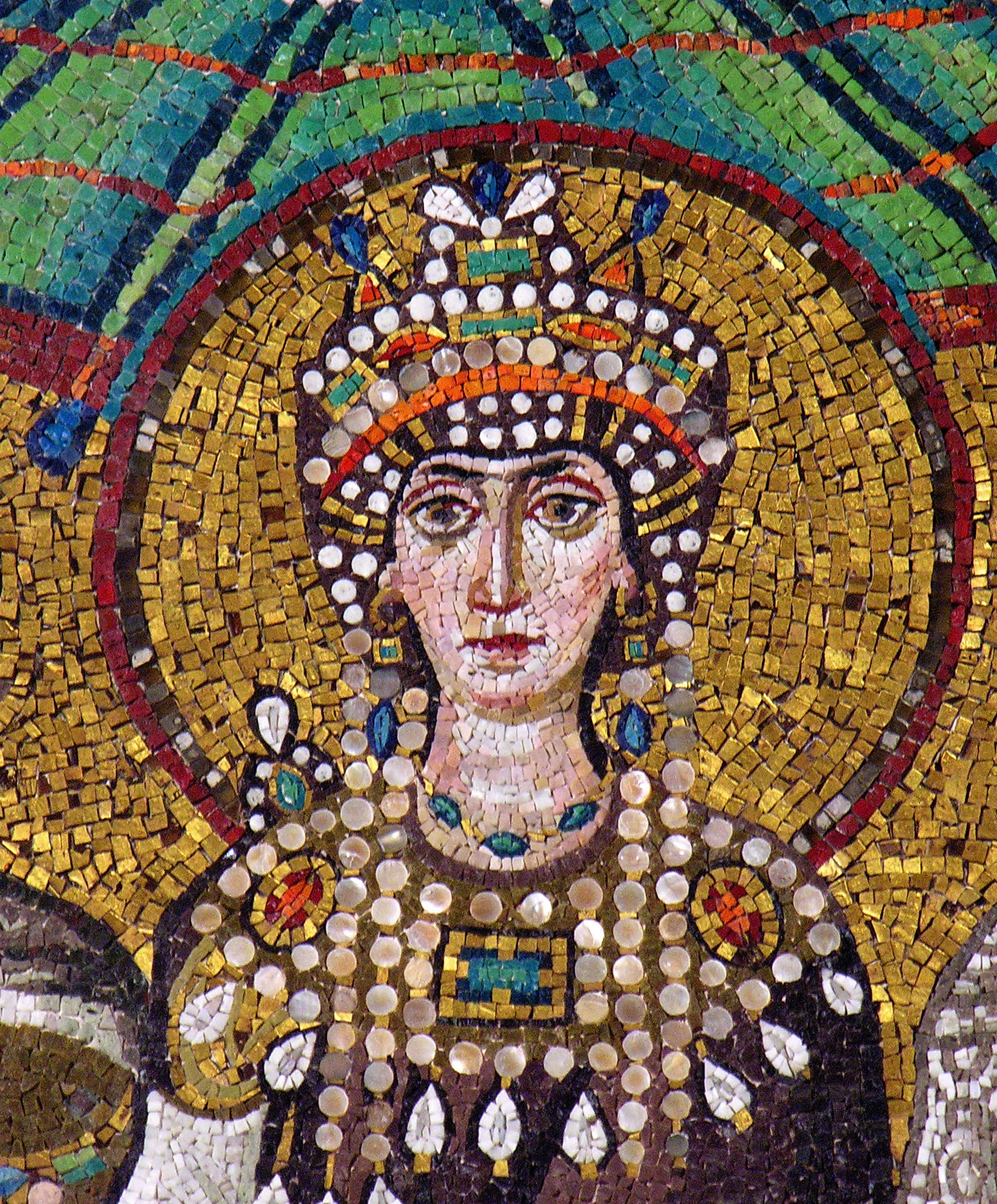 Картинки по запросу императрица феодора картинки